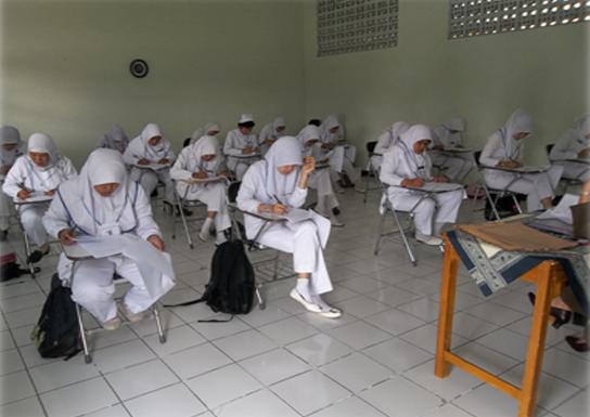 AKBID NAD Yogyakarta