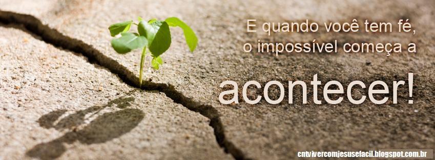 Imagens De Jesus Com Frases Bonitas Para Facebook