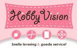 Hobbyvision blog