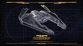 #1 Star Wars Wallpaper