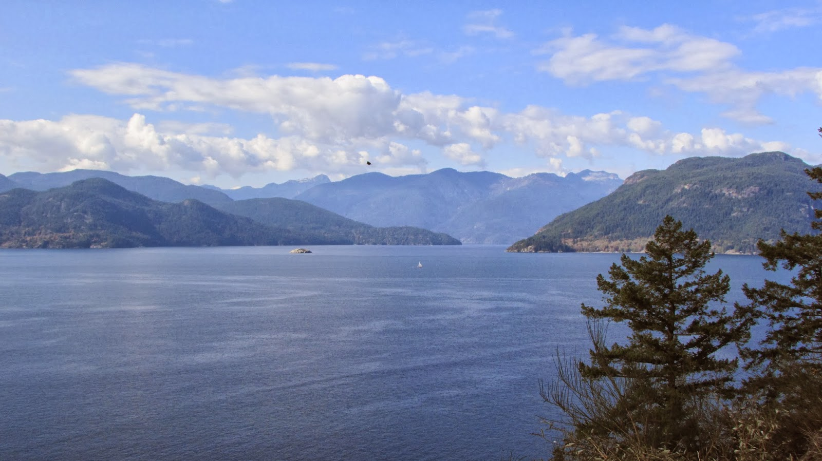 elsewhere sea to sky highway and squamish british columbia. Black Bedroom Furniture Sets. Home Design Ideas