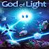 God of Light (Vị thần của ánh sáng) game cho LG L3