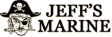Jeffs Marine