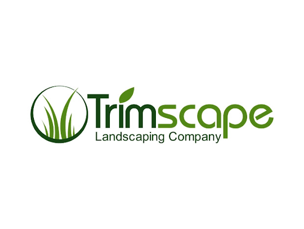 lawn and landscaping logos lanscape