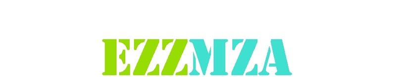ezzah hamizah's blog
