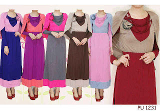 New Fiolence Quena fit to L