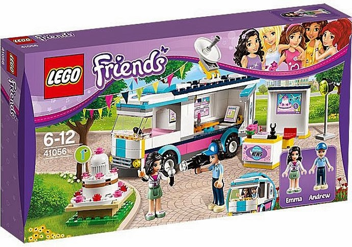 www legofriends com