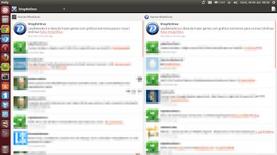Polly-Twitter-Ubuntu