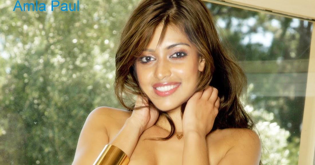 Jayapradha Sex Videos 40