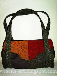 bag for me 1    wesens-art.blogspot.com