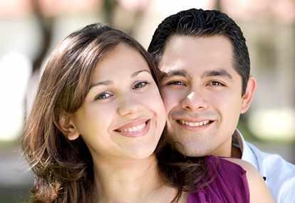 4 Cara Menguji Kesetiaan Pasangan