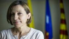 """CATALUNYA:""""Una victòria de Podem facilitaria la negociació per la independència"""""""