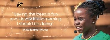 Sweetened Lemonade with Bee Honey