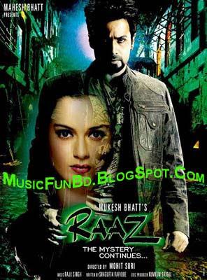 Raaz 3 mere sathiya song raaz 3 songs pk download songs pk pk song