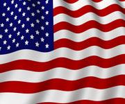 United States stops funding UNESCO