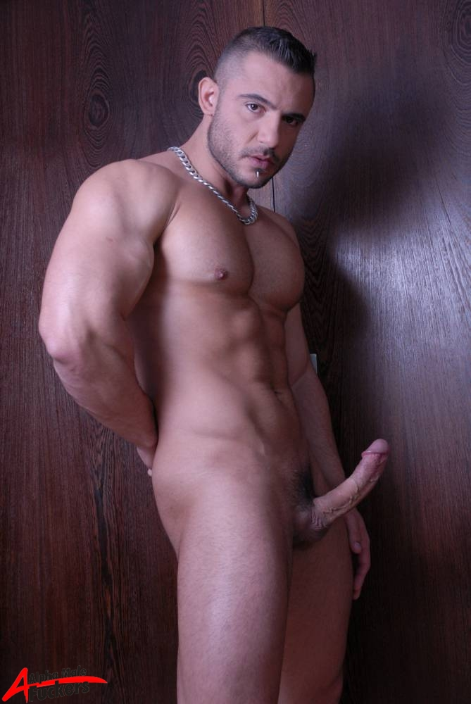 Sinners Paradise: Porn Actors: Pedro Andreas (1)