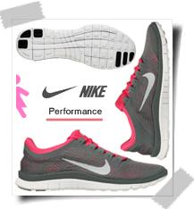 NikeFree30v5.P.W