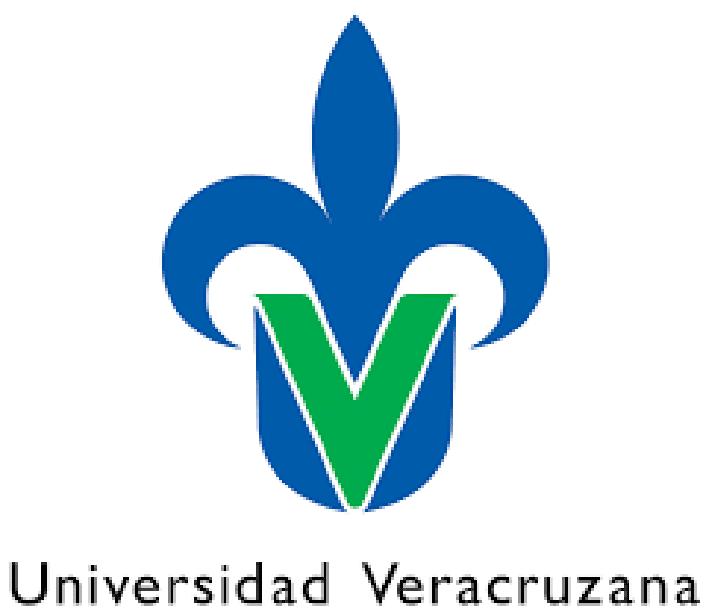 UNIVERSIDAD VERACRUZANA (SURESTE DE MÉJICO)