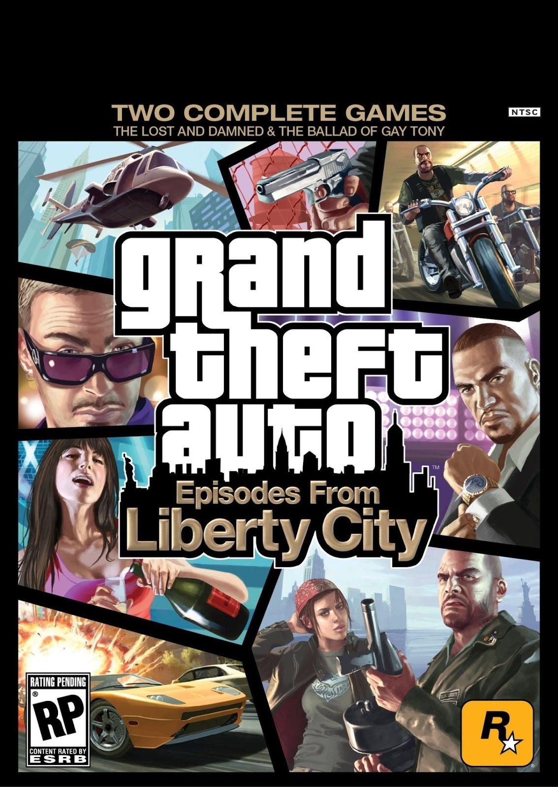 Jeux De Gta Vice-City Pc