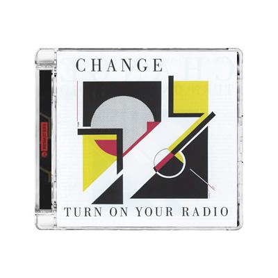your relationship radio