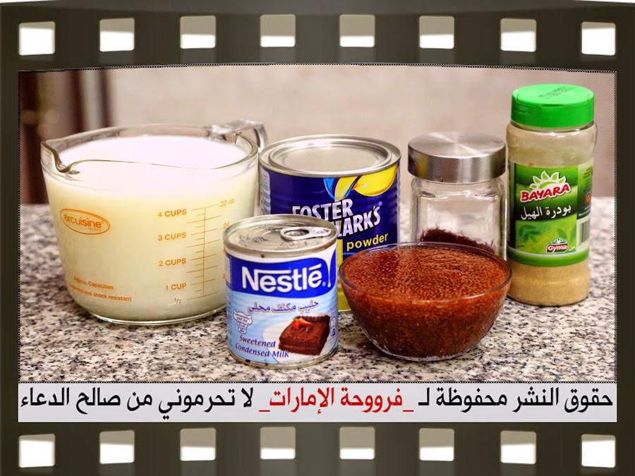 http://1.bp.blogspot.com/-KRBS6bIw1D0/VT035F5zulI/AAAAAAAALL8/E9B70e36BTs/s1600/2.jpg