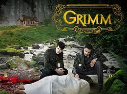 Grimm 1×20