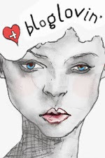 Sígenos en Bloglovin