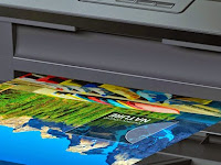 Epson L1800 Is The Best Epson Printer For Photograph