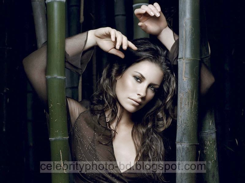 Evangeline+Lilly+Latest+Hot+Photos+With+Short+Biography018