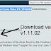 Creative Live! Cam Vista IM (VF0620) Driver for Windows 7