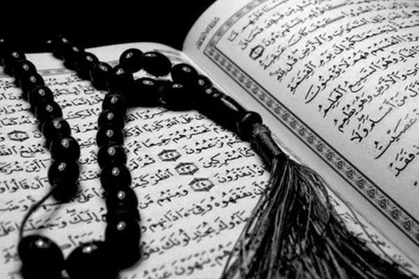 Bersihkan Penyakit Hati dengan Al-Quran