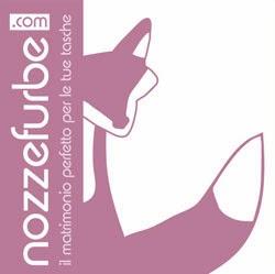 Nozzefurbe.com