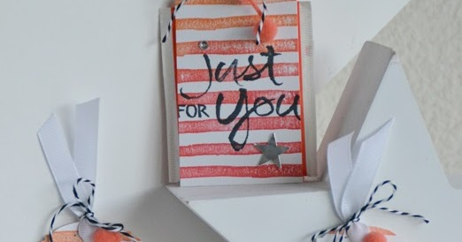 kreativ mit liebe eisteeverpackungen und sammelbestelltermin. Black Bedroom Furniture Sets. Home Design Ideas
