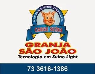 Granja São João