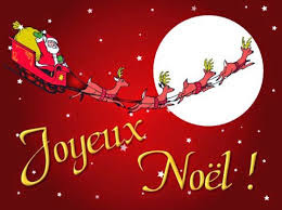 Merry-Christmas-Pictures-in-French