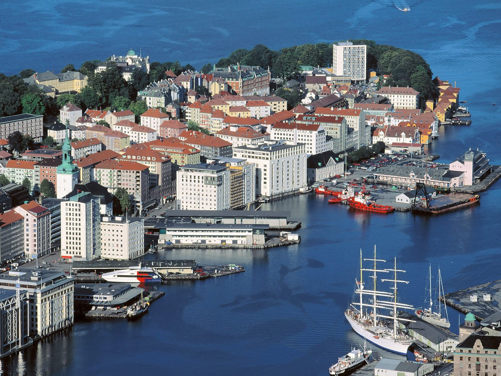 Bergen Norway  city photos : Bergen Norway