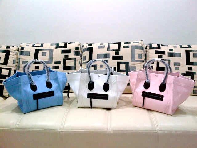 celine purses on sale - celine canvas phantom tote, celine uk handbags