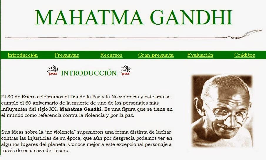 http://www.juntadeandalucia.es/averroes/ceip_san_rafael/paz/recursos.html#3