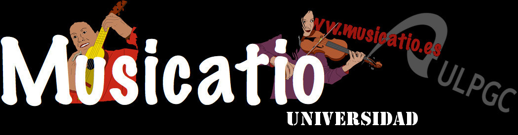 Musicatio-Universidad
