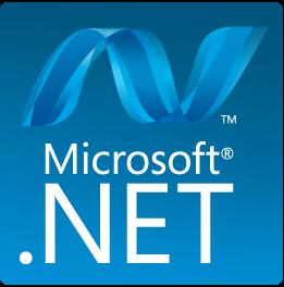 Net Framework 4.6 win8e10