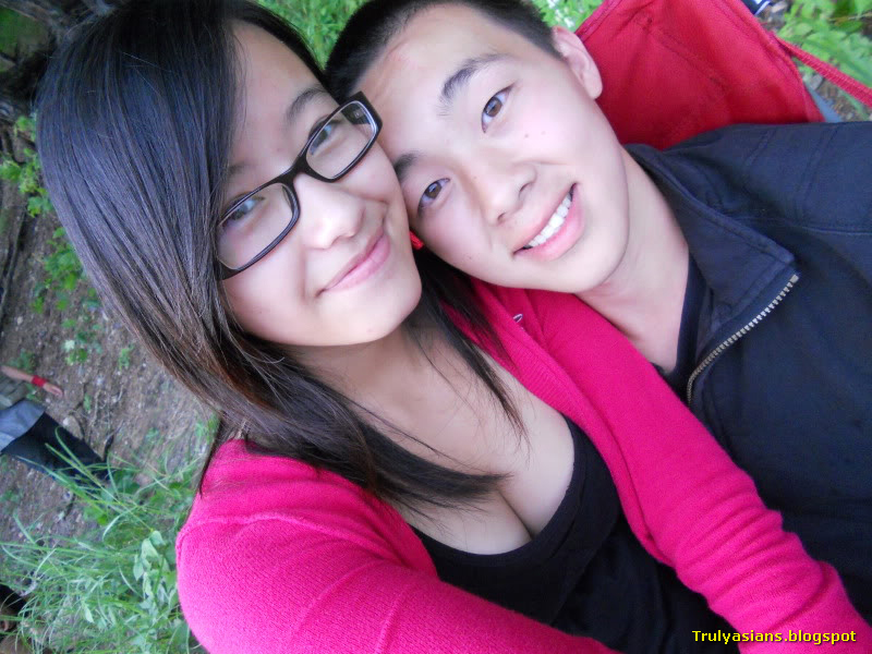 Kina Sex Teen 31