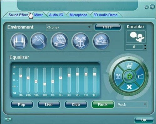 Realtek HD Audio Download