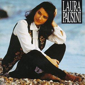 laura pausini letra cancion: