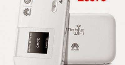 All Free Huawei mobile phone & Wifi modem router - Page ...