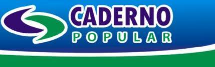 Caderno Popular