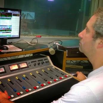 Radio Vivekananda Vani