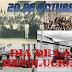 Día de la Revolución (20 de octubre)
