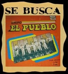 GRUPO EL PUEBLO