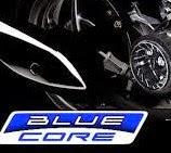 Fungsi Teknologi Blue Core Yamaha