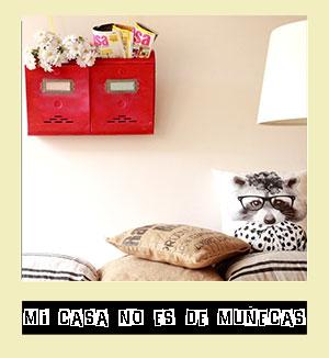 http://www.micasanoesdemuñecas.com/customizando-un-buzon/